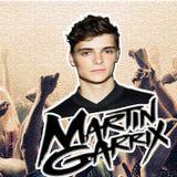 Martin Garrix Mix ( Dj B34TSKULL )