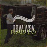 new.wav radio episode 9: Che Wavy