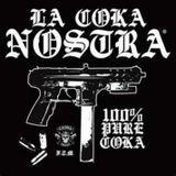 MonyStony - El Capony - Terror Mafia - Übg.-Mix - 16.04.2012