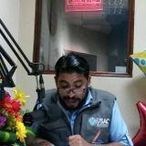 Radio Universidad, 3er. Aniversario CONRED Radio