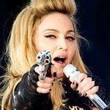 Madonna: 30 years of dance