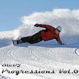 SteDJ Progressions Vol.6