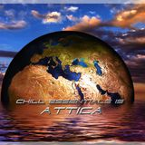 Chill Essentials 19 - Attica