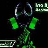 Isra Njoy@Step2music