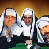 Radio MusMea – Sabato Italiano – puntata 15