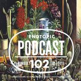 Endtopic Podcast Jul15 by Jose Castellano