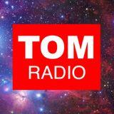 Tom 101 - Live 8th Feb, 2014