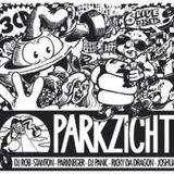 Parktape 14 b -1992