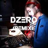 DJ Badboy睡尼玛逼起来High!!! 新旧热门华语慢摇 Nonstop2k18