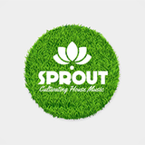 LIVE @ SPROUT - 15 July 2017 - Featuring Abe Nove, Trey Garcia and Chklte