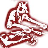 deejay fox [  mix junto al amanecer ¨12 ]