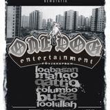 One Dog Ent. (Logbasan, 100Killah, Mango, Busa, Judy Jay) live @ Romlott Hazai, 2008 szeptember