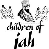 We are all children of jah