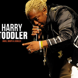 HARRY TODDLER - Mixtape 1