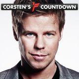Ferry Corsten - Corsten's Countdown 512