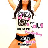 Dirty Beats Banger Vol.1