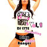 Dirty Beats Banger Vol.1