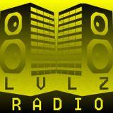 Lvlz Radio - 003