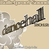 Dancehall Mix 2012 New Tunes Only
