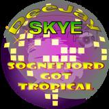 Sognefjord Get Tropical - [Mixtape]
