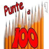 #PuntediMachine - Mercoledì 20 Novembre 2013