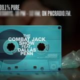 The Combat Jack Show (RZA & Melyssa Ford) 10-2-12