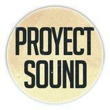 Vicent Ballester Rentrée Proyect Sound Radio