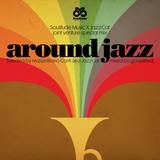 GONESTHEDJ JOINT VENTURE #11 (Soulitude Music X JazzCat)