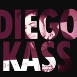 Diego Kass - Session Progressive House 07-07-2015 Buenos Aires Argentina.