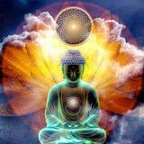 Spiritual Healing Set :19.07.14