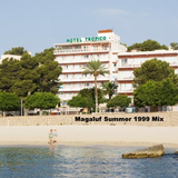 Summer 1999 Magaluf Mix