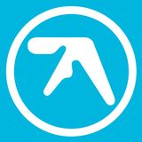 Aphex Twin [ 1985' - 2015' Mix ]