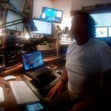 JULINHO MAZZEI AIRCHECK 29 - RADIO BLOG MIAMI