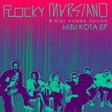 Radio Mukambo 317 - Club Mukambo