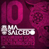 10  ma_Salcedo DIC2012 ProgressiveVocalHouse 130BPM