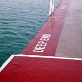 Salient - The Deep End