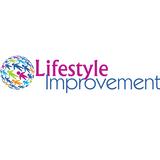 Program # 33 Conversation with Dr. Cheryl Woodson, M.D. The Author of To Survive Caregiving-Part1