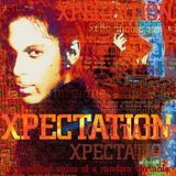 Xpectation Remastered