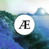 Some Classics Mix - Æstatic