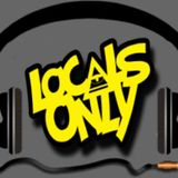 Show Me Mix Show :05/14/2016 Local Songs Only