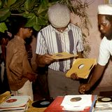 See them a come - 12 inch reggae special