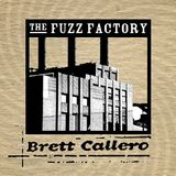 Highlights From The Fuzz Factory: 11/13/14