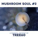 Mushroom Soul #3 - Lisergic Instrumentals