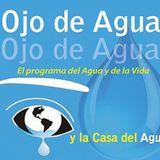 Ojo de agua - extractivos en pueblos indígenas de América Latina