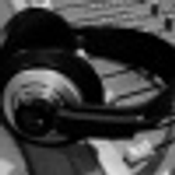 ASSK Radio 6th February 2013