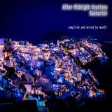 After Midnight Sessions : Santorini