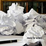 Music for Writers Volume One