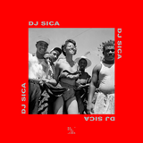 DJ SICA _djset On Rádio Escada - 27.04.19 na Comuna