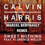 CALVIN HARRIS - Sweet Nothing (Marcel Berthault Remix)   DOWNLOAD LINK