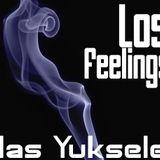 Ulas Yukseler - Lost Feelings 1 (21.02.2012)